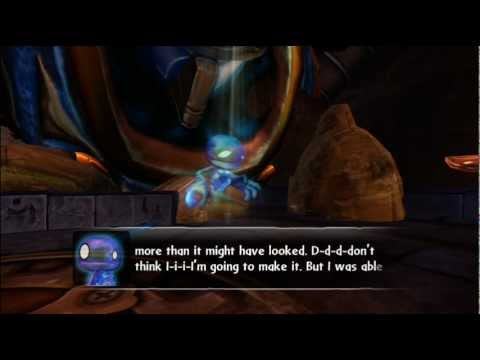 Secret vault of secrets machine ghost 39 s death for Vault of secrets
