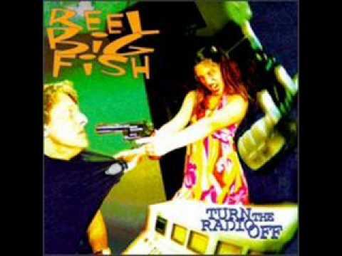 reel-big-fish-nothin-album-version-with-lyrics-cornboy13