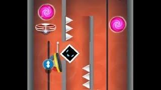 HEART BOX GAME LEVEL 131-160 WALKTHROUGH