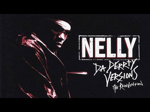 Nelly - Ride Wit Me feat. City Spud : (Jay E Remix)