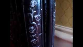 Carron Daisy чугунный радиатор(, 2014-06-21T09:57:43.000Z)