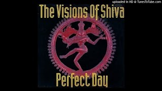 The Visions Of Shiva - Perfect Day [HD]