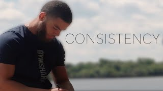 The Art Of Consistency