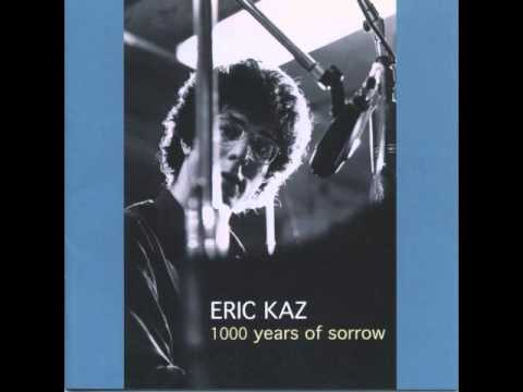 1000 Years Of Sorrow Track 9 - Drive Away
