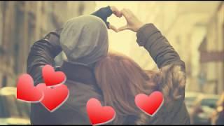 Umut Yaka-14 Şubat Sevgililer Günü Şiir(2) 2018