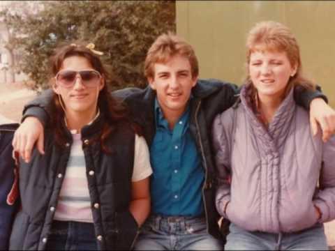 Camp Verde High School Class of 1986 Reunion