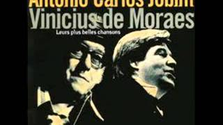 Antonio Carlos Jobim Agua De Beber 1963