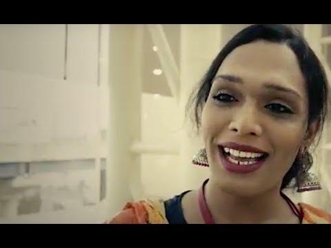 The transgender women of Kochi Metro