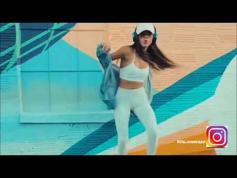 Benny Benassi   Love Is Gonna Save Us 2020 Remix By Djalihandroo