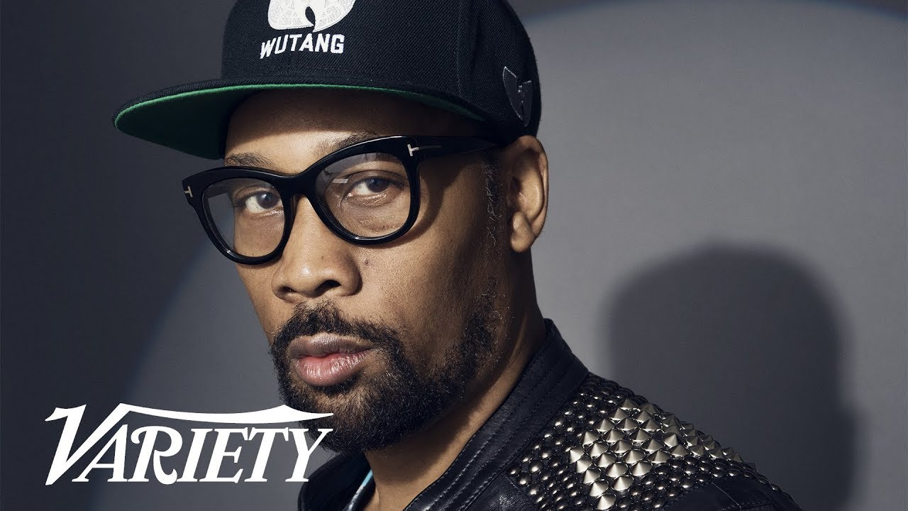 RZA talks Ghostface Killah's Depression and 'Of Mics and Men'