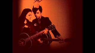 [4.15 MB] Billie Joe + Norah - Down In The Willow Garden