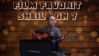 Download Film Favorit - Sheila on 7 ( Live Cover ) Mp3