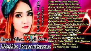 Nella Kharisma New Album 2017 Best Full Album