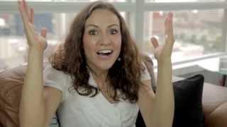 Alisa & Tony (Wedding Entrance Video)