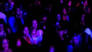 CARIMI - ILL NANA - Amazura with J Beatz.- Haitianbeatz.com
