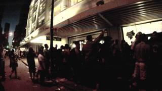 Vancouver Stanley Cup Riots 2011 - Part 5 [Hudson