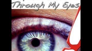 Danny Chen feat. Alana Aldea - Through My Eyes