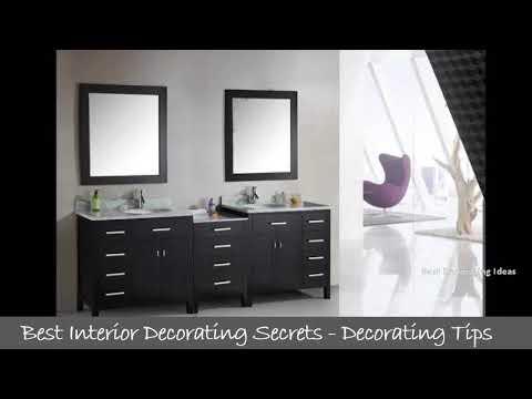 Bathroom vanity designs india | Inside Interior Design Picture Tips for Modern Homes & Room