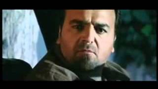 Repeat youtube video في شي انكسر... من مسلسل  اهل الغرام 2 syriadrama