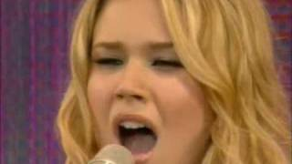 Joss Stone - I had a dream