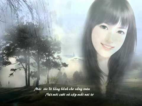 Buồn trong kỷ niệm - thơ Nhất Tuấn, giọng ngâm Hoàng Oanh