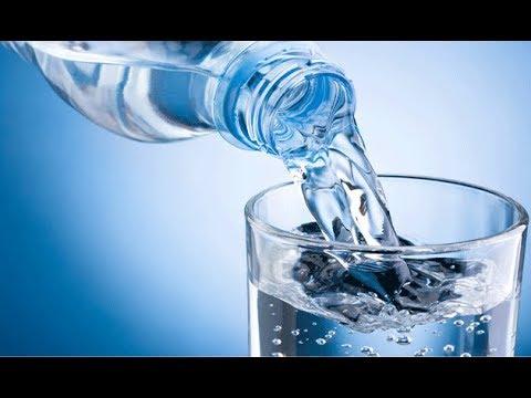 الأمم المتحدة تحذر من نقص المياه العذبة  - 23:23-2018 / 3 / 20