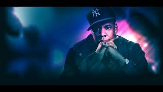 Jay-z feat mr. hudson - young forever (eyes remix)