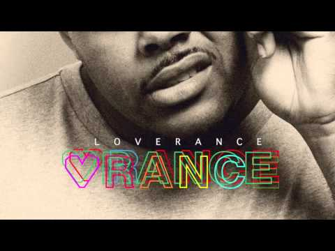 LoveRance AkUp f/ Tyga & Problem
