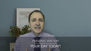 Your Day Today!