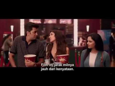 Download Baaghi 3 Short movies