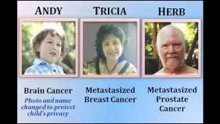 Alternative Non-toxic treatment Approaches to Cancer | Protocel | Oursmart Your Cancer