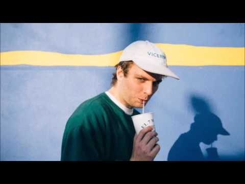 Mac DeMarco & Jon Lent - I Was A Fool To Care (Looped 3x)