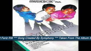 Symphony N.O.R.M.A.L # Mereka Di Jalanan