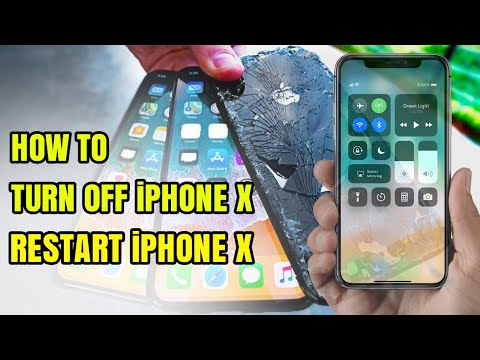 iphone shut down how to turn iphone x shut cara matikan iphone 12310