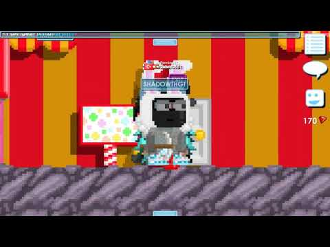 growtopia getting the ring of smithing doovi. Black Bedroom Furniture Sets. Home Design Ideas
