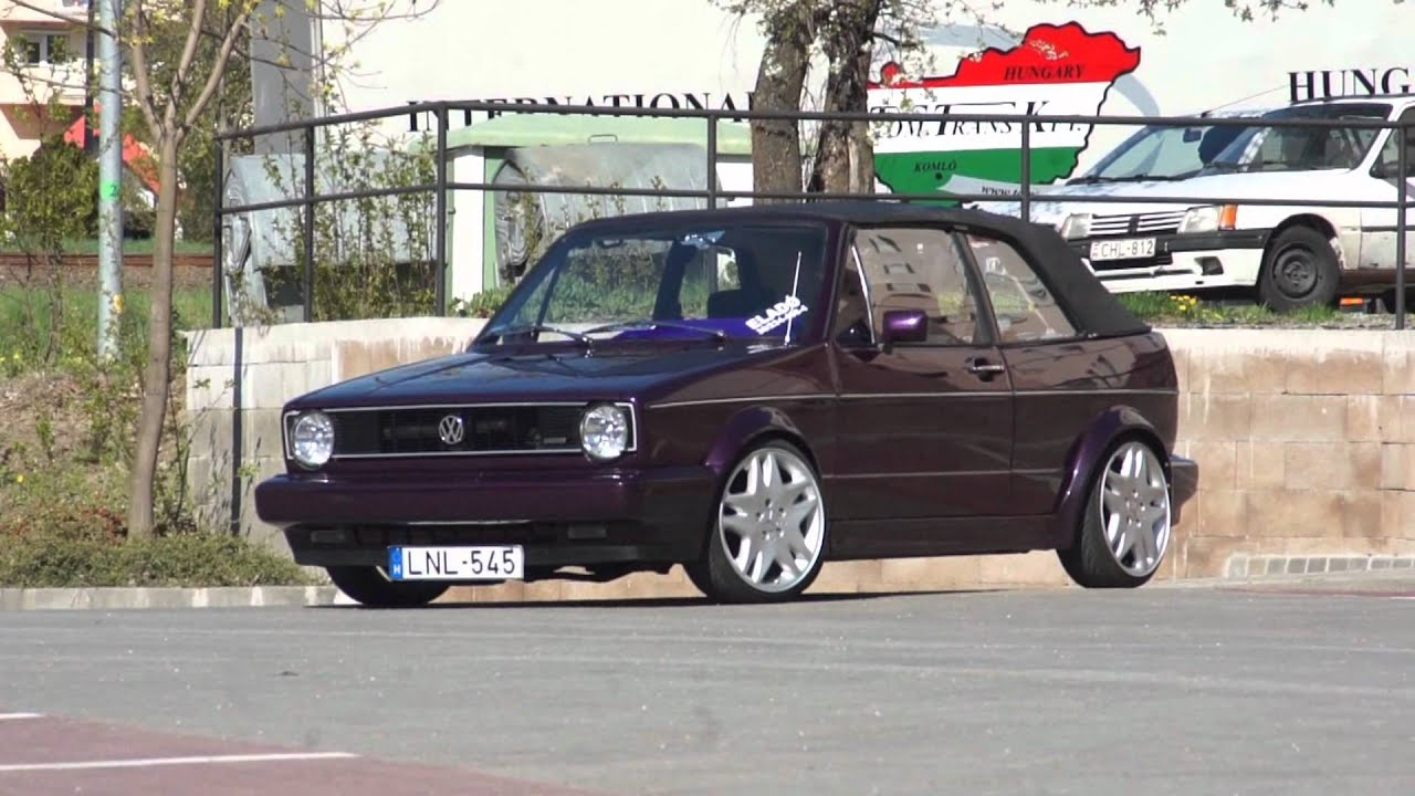 Discussion C6896 ds496141 in addition Watch besides Volkswagen Golf Mk1 Cabriolet 1194 P furthermore 281910218576 additionally Vw Gti Wallpaper. on vw mk1 cabriolet