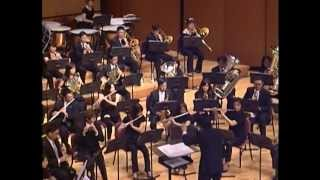 "Satoshi Yagisawa: "" The West Symphony "" Ⅰ. The Blue Wolf on the Plateau"