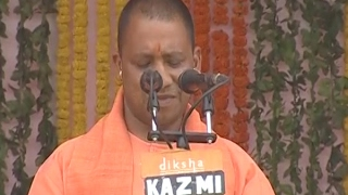 Know all unheard stories of UP chief minister Yogi Adityanath
