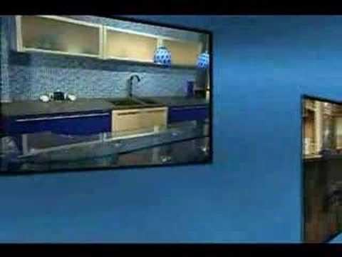 Milwaukee Kitchen And Bath Studio