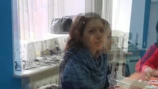 Обучение крою и шитью в Тюмени. Отзыв Алёны.