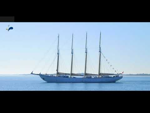 Semana do Mar Setúbal 2017
