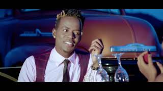 Willy Paul - Jigi Jigi (Official Video) [Skiza 9044447]