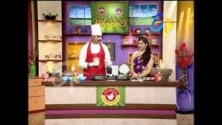 MIX VEG CURRY | Restaurant Style Mix Veg Curry | By Chef Aadil Hussain