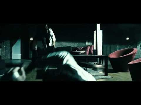 Watch Mortal Kombat  Rebirth (2011) Part 1/12
