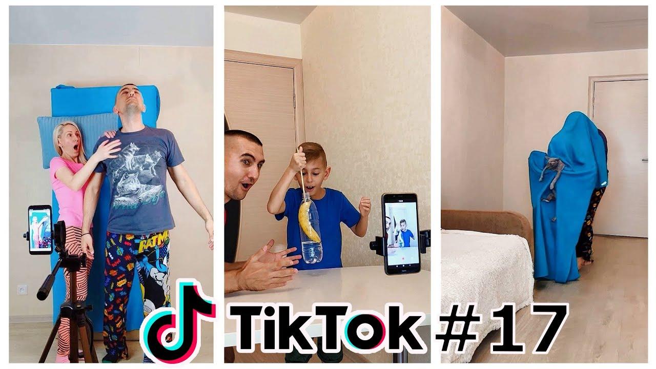 Goodwin Family Tiktok short videos | Compilation #17 🔴