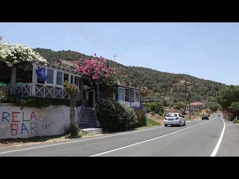 Reggae Sunjam Cyprus 2017