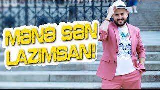 Murad Arif Mn Sn Lazmsan.mp3