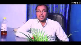 pollution award winning short film Diwali Special The Niraj Bhadauriya