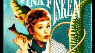 Lil Malmkvist  -  Fina Fisken