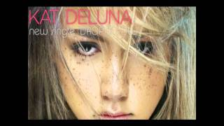 Kat Deluna-Drop It Low-new single